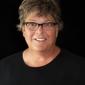 Gail L. Burden, OD - Winfield, KS