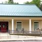 Dogwood Park Animal Clinic - Grovetown, GA