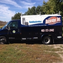 Buckridge Inc. Plumbing, Heating, and Air Conditioning