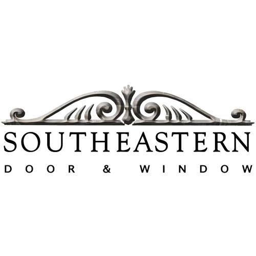 Etonnant Southeastern Door U0026 Window 13155 Shriners Blvd Ste E, Biloxi, MS 39532    YP.com
