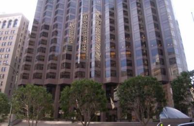 Ftv Management Co - San Francisco, CA