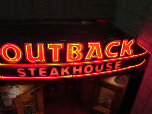 outback steakhouse 3463 hutton st springfield or 97477 yp com outback steakhouse 3463 hutton st