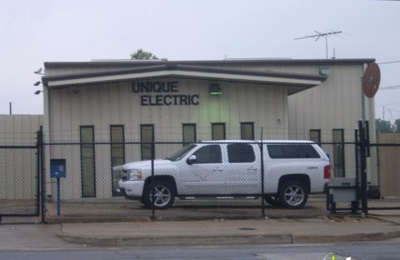 Unique Lighting Of Texas 1811 S Good Latimer Expy Dallas
