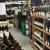 Bell's Liquor & Deli Store