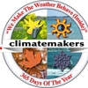 Climatemakers