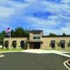 Greenville Heritage FCU