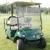 JDK Golf Cart Sales & Rentals