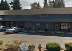 Bob Smith: Allstate Insurance - Everett, WA