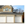 AAA Garage Door and Opener, Inc.