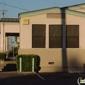 Roseville Numismatic Services - Roseville, CA