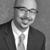 Edward Jones - Financial Advisor: Peter Kamel