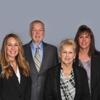 Duane White: Allstate Insurance