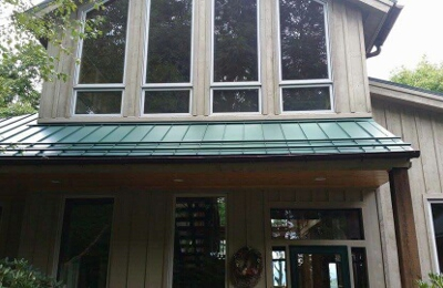 Ed S Metal Roofing 73 Maples Park Drive Franklin Nc 28734 Yp Com