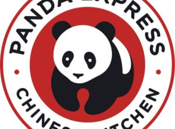 Panda Express - Pomona, CA
