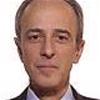 Dr. Roy Ziegelstein, MD