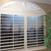 Premier Plantation Shutters Blinds Shades in Virginia