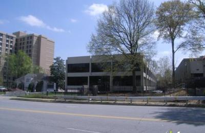 Animal Land - Atlanta, GA