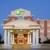 Holiday Inn Express & Suites Lake Worth Nw Loop 820
