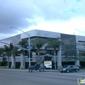 Poe Advertising Inc - San Diego, CA