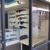 ExaTactical Firearms / Mr & Mrs Pet LLC