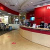 AAA - Rockville Car Care Insurance Travel Center
