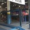 J A P Shop Inc The