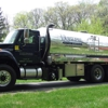Fuller Septic Services Co