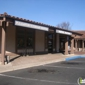Pleasanton Veterinary Hospital - Pleasanton, CA