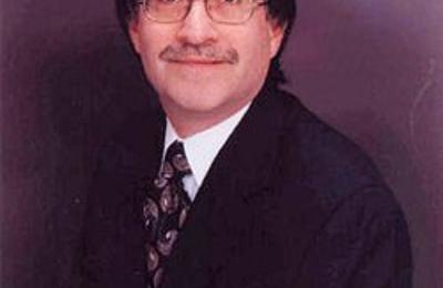 Hal Rosenthaler, DMD - Philadelphia, PA