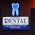 Eldersburg Dental Group Dr Cho, Dr Park, Dr Ocampo, Dr Myers
