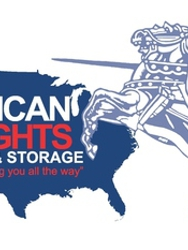 American Knights Moving & Storage