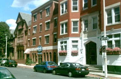 Woody's Grill & Tap - Boston, MA