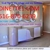 Gallery Dinette