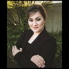 Anita Shahbazian - State Farm Insurance Agent