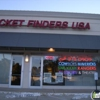 Ticket Finders Usa