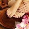 Beau Visage Skin Care & Spa