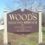 Wood's Heating Service