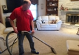 Best Carpet Cleaning - Independence, MO
