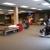 Northern Michigan Sports Medicine Center