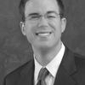 Edward Jones - Financial Advisor: Todd Bergstrom - Cupertino, CA