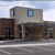 Baylor Scott & White Convenient Care Clinic-Killeen