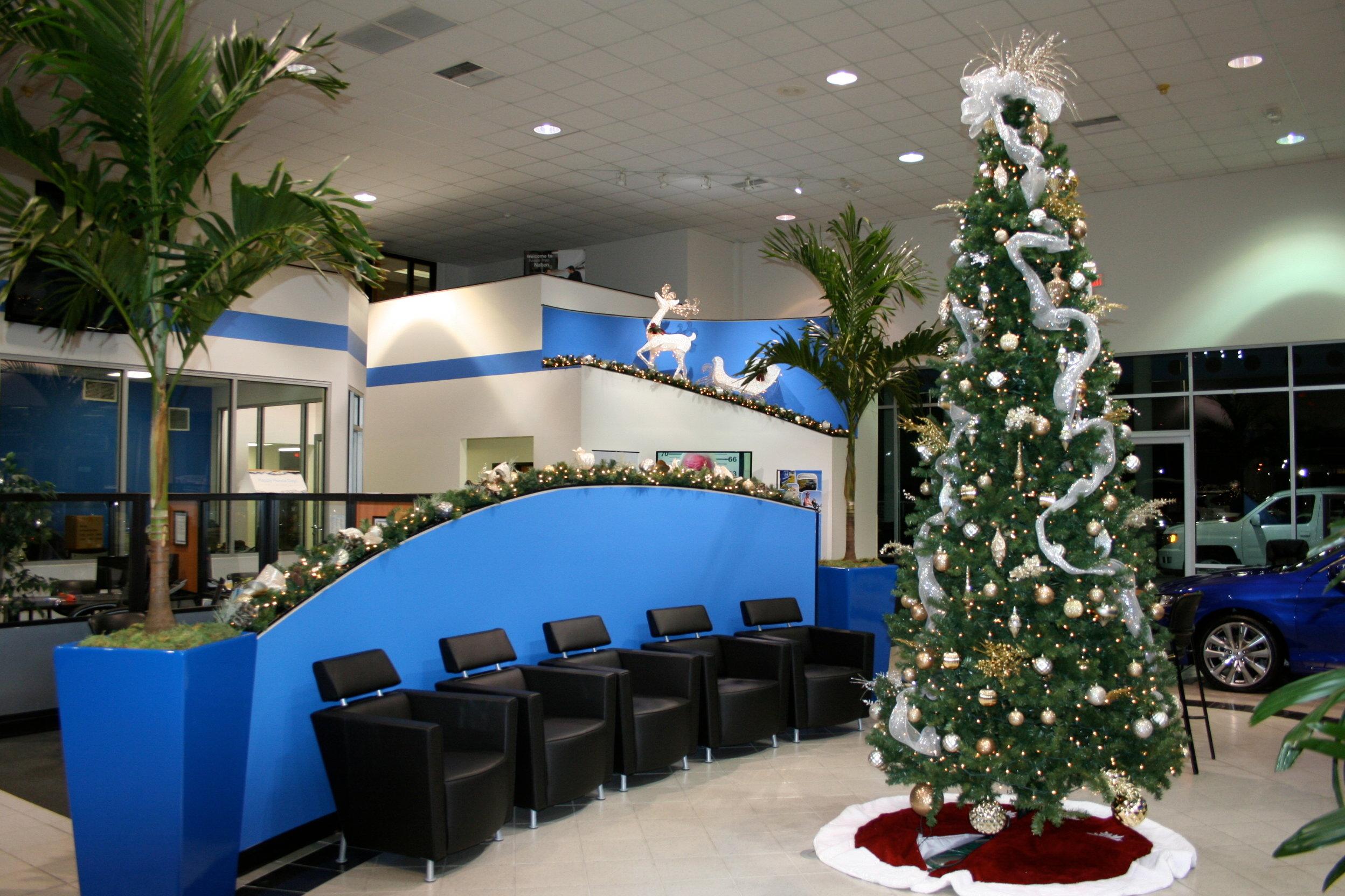 AutoNation Honda At Bel Air Mall 1175 E I65 Service Rd S, Mobile, AL 36606    YP.com