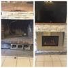 KC Gas Fireplace Service