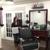 Loukas' Barber Shop
