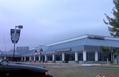Payless Shoesource Owings Mills Md