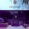 Erowa Technologies