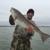 Corpus Christi Inshore Fishing Charters
