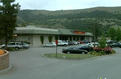 Do it center 28750 roadside dr agoura hills ca 91301 yp do it center agoura hills ca solutioingenieria Gallery