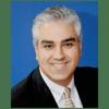 Hamid Ray Asemi - State Farm Insurance Agent