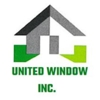 A United Window Inc